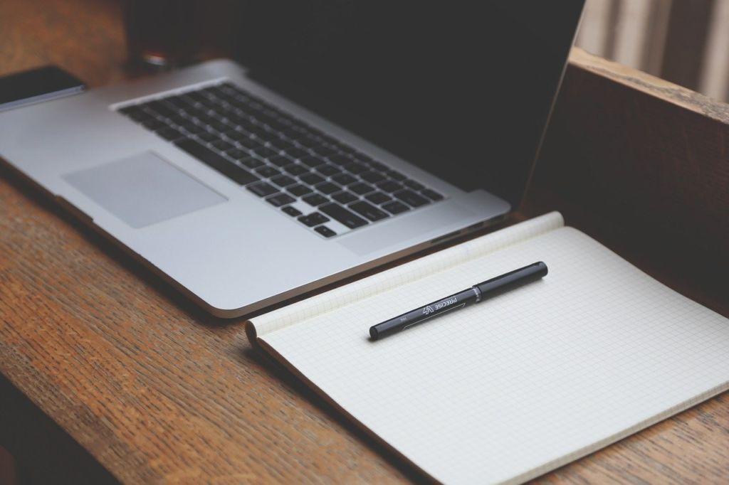 Zacznij biznes w internecie z wirtualnym biurem